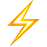 Voltage Emoji