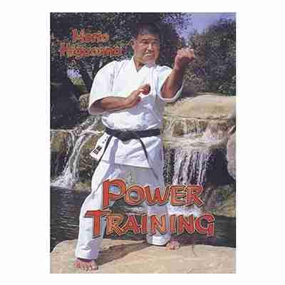 Power Training