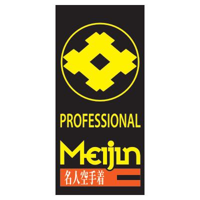 Meijin PRO Uniform