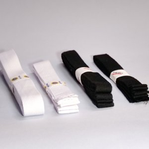 Meijin Uniform Ties